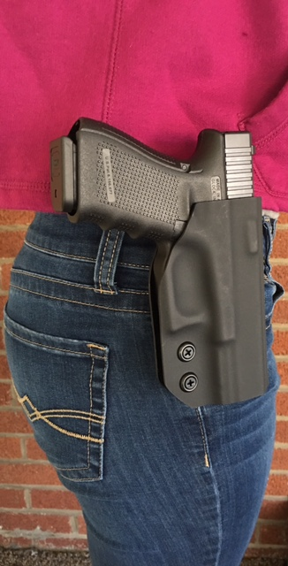 sdh-glock-paddle-holster-swift-draw-retention-owb-kydex.jpg