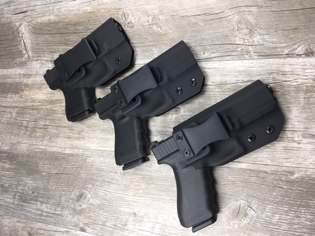 sdh-glock-swift-draw-holsters-taco-clip.jpg