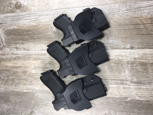 sdh-paddle-glock-swift-draw-holsters-owb-kydex.jpg