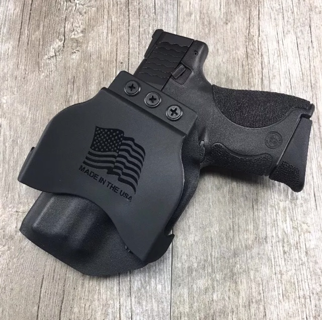 sdh-swift-draw-paddle-holster.jpg